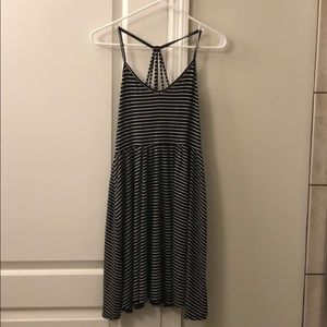 Sundress by SO
